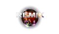 Remixdj Record Label