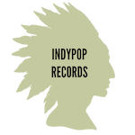IndyPop Records